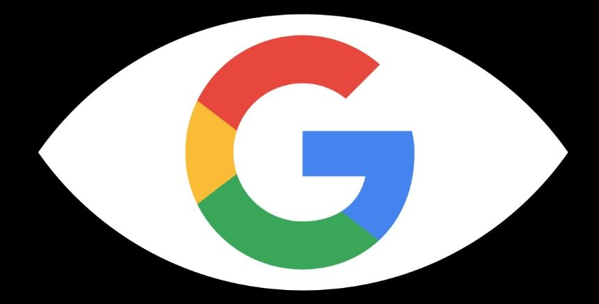 Google_Confidential_Mode