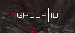 Group-IB