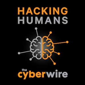Hacking-humans-itunes-300px