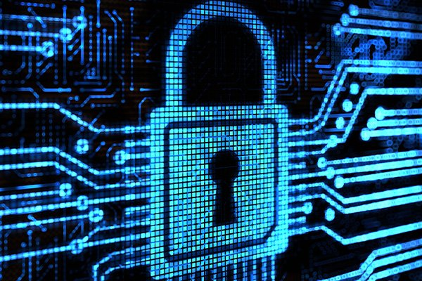 Defending Against Ransomware is a Team Effort