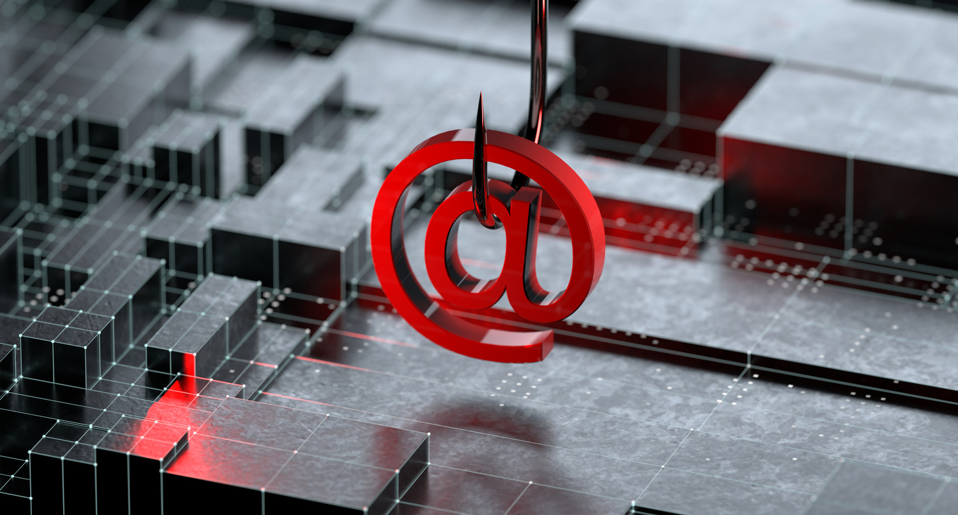 Insight Into Credential Phishing