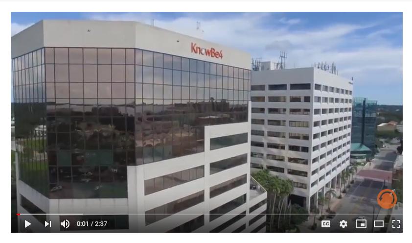 KB4-Building