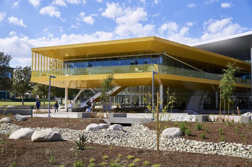 LA_Valley_College