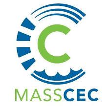 MASS_CEC