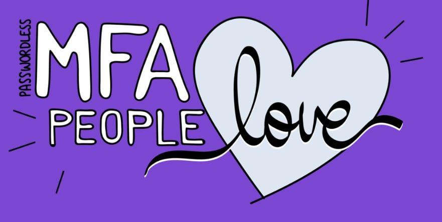 MFA_Love