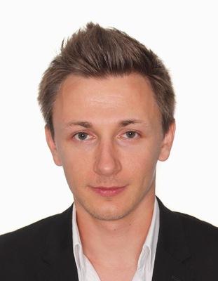 [MOST WANTED] Criminal Hacker Of The Week:Maksim Viktorovich Yakubets