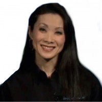 Michele-Headshot-200x200