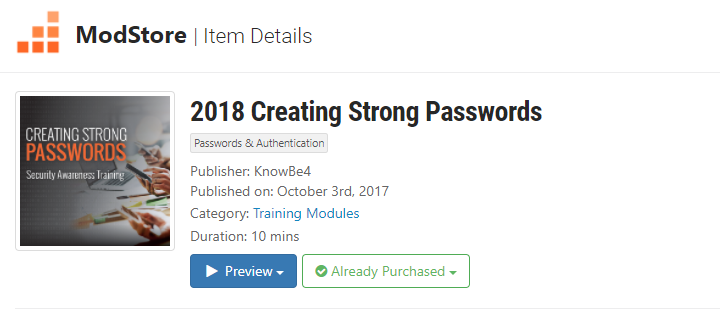 ModStore_Passwords