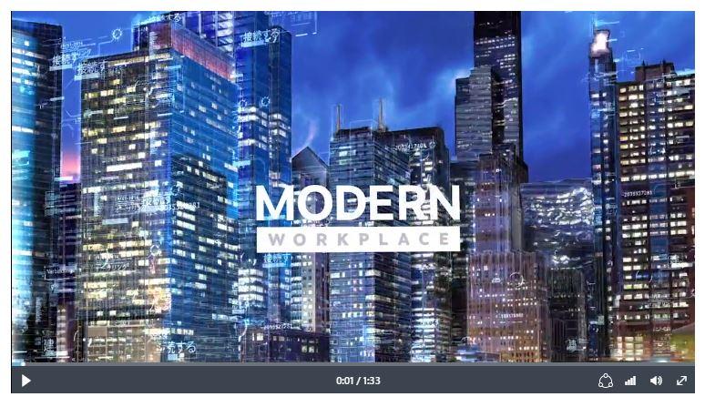 Modern_WorkPlace.jpg