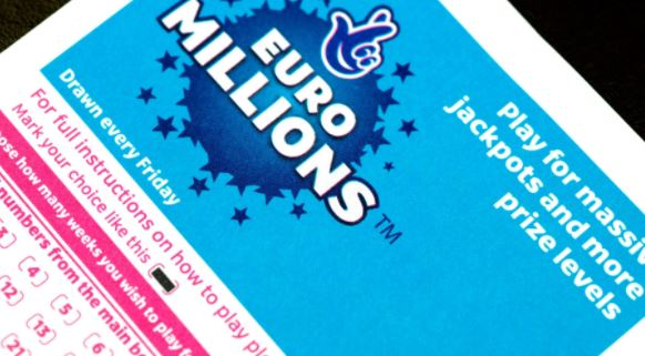 National_lottery