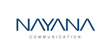 Nayana_Logo.jpg