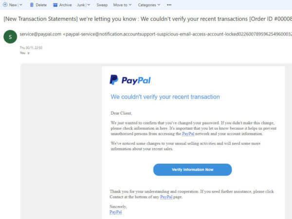 PayPal_Phish