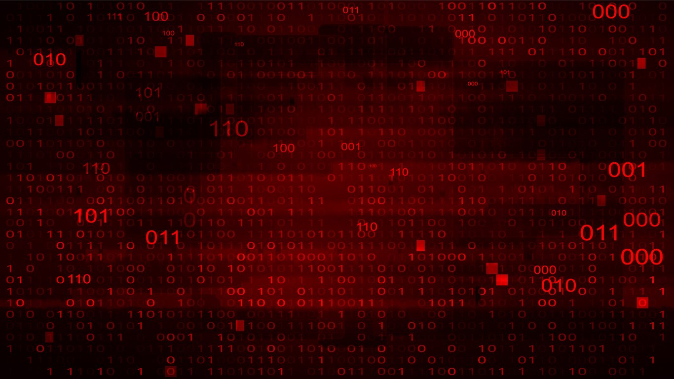 New Phishing Attack Uses Morse Code to Avoid Detection by Email Scanners