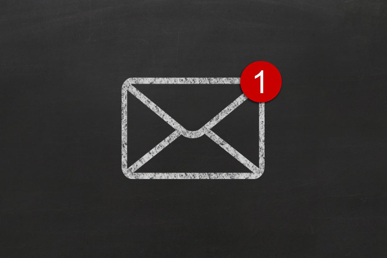 Phishing Campaign Targets Organizations