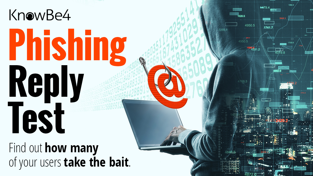 Phishing Reply Test_1200x675