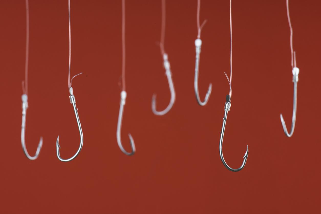 U.K. Phishing Attack Targets Those Seeking the COVID-19 Vaccine