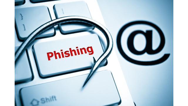 Phishing_angle