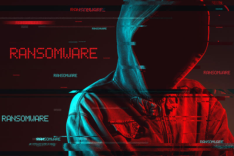 Your Next Ransomware Attack May Require Two Payments!