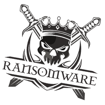 """REvil Ransomware: """"Pay Us One Way Or The Other!"""""""