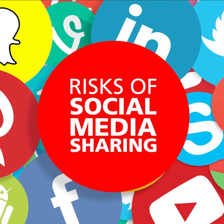 Risks_of_Sharing