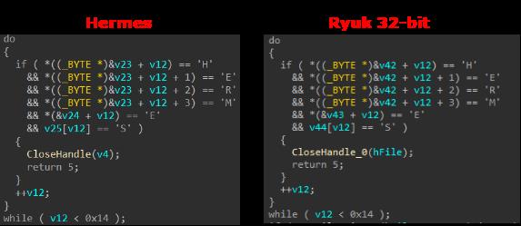 Ryuk-is-HERMES