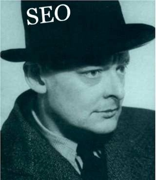 SEO_Blackhat