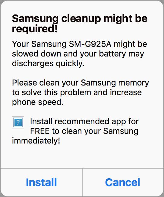 Samsung_image