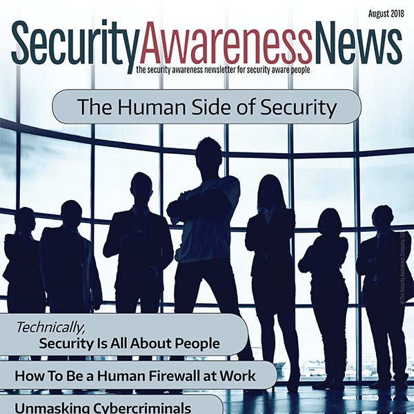 So, *HOW* much security awareness training content does KnowBe4 have