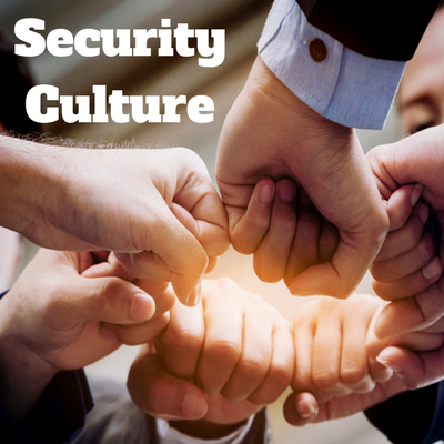 SecurityCulture