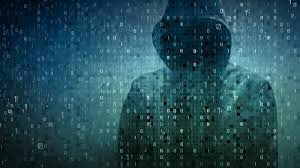 Shadow Brokers Offer New SaaS 0-Day Threat Subscription Model