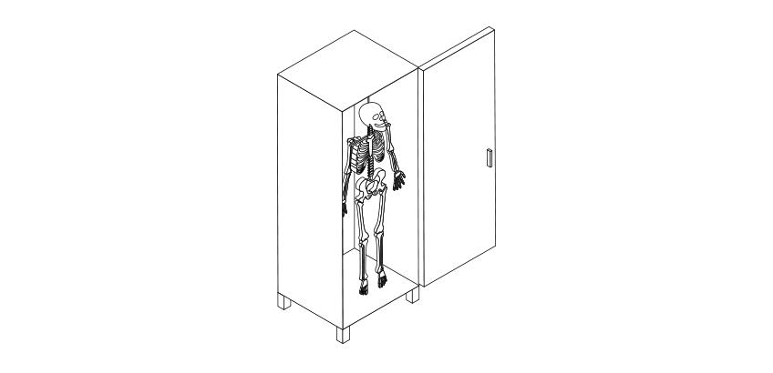 Skeleton_In_Closet