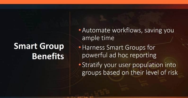 Smart_Groups_Video_Screen