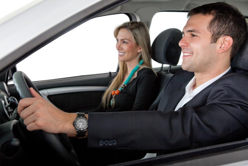 kiwi drivers phished