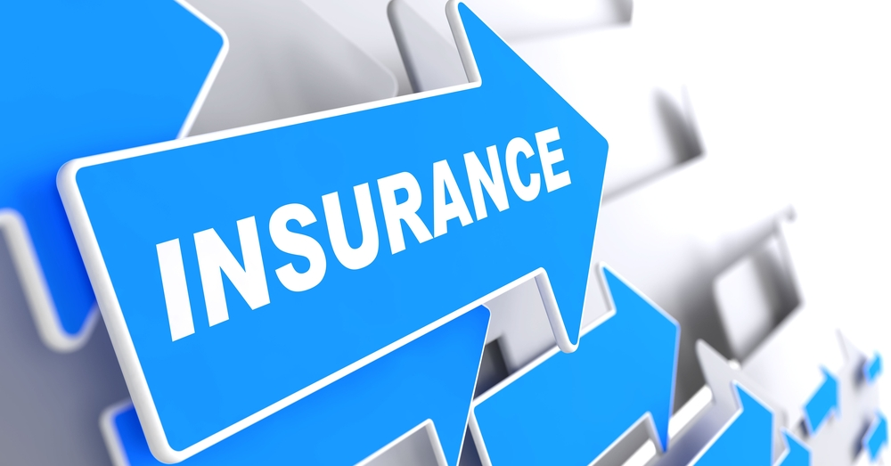 Cyber-Insurance Premiums Jump as High as 25% and May Now Require Co-Insurance