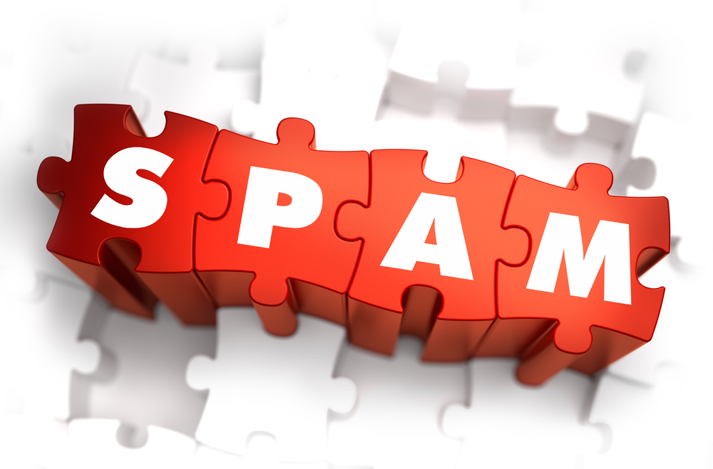 Malicious IQY Files Found in Spam Campaign