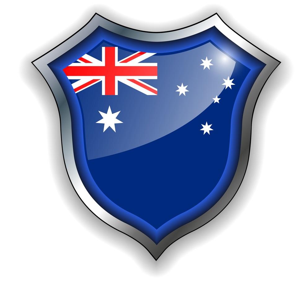UA-FLAG-CROP-shutterstock_100366760