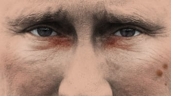 Vladimir_Putin_GRU