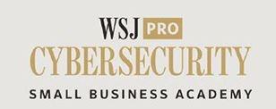 WSJ_Pro_SMB_Academy