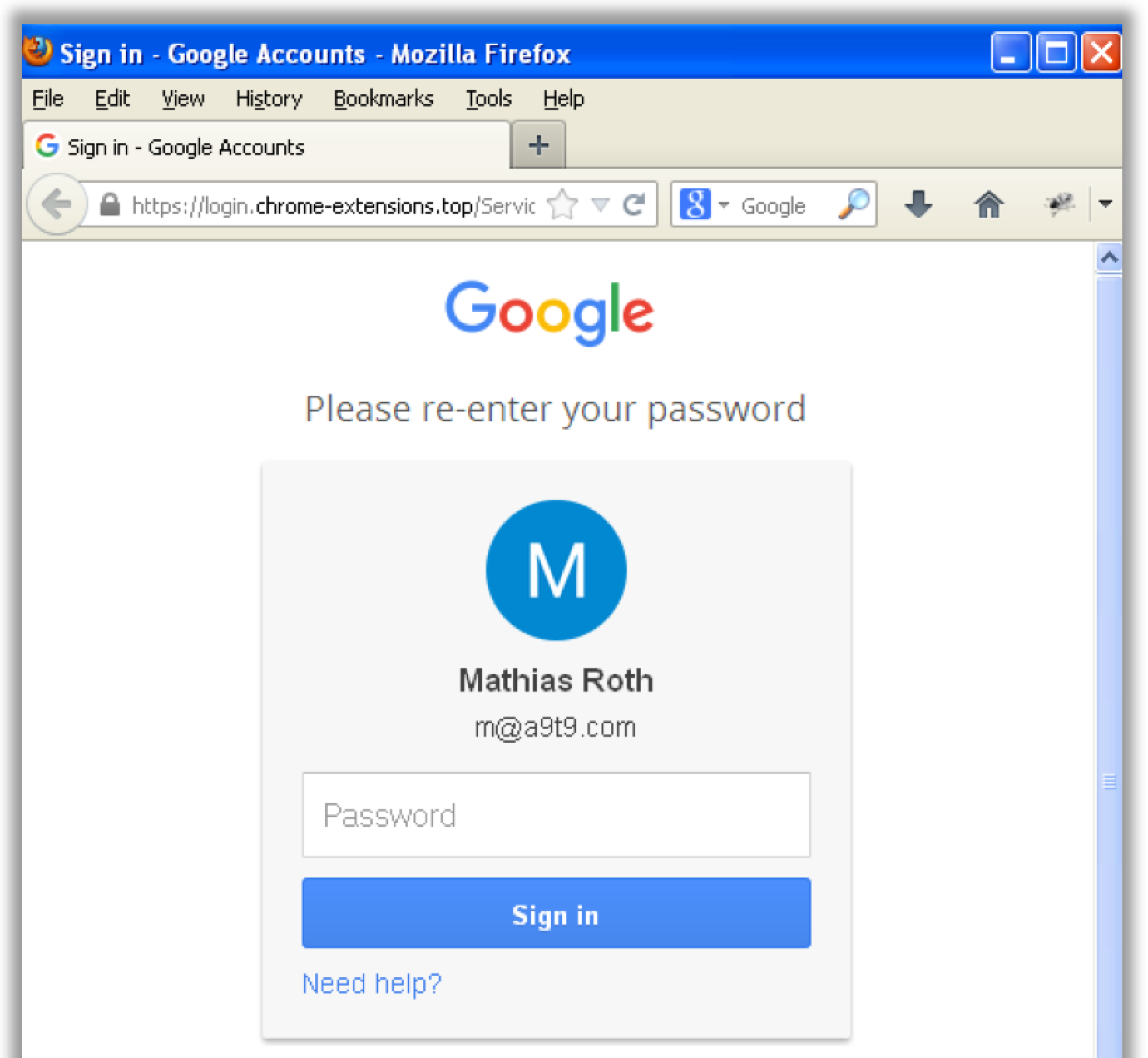a9t9_Phishing_Attack
