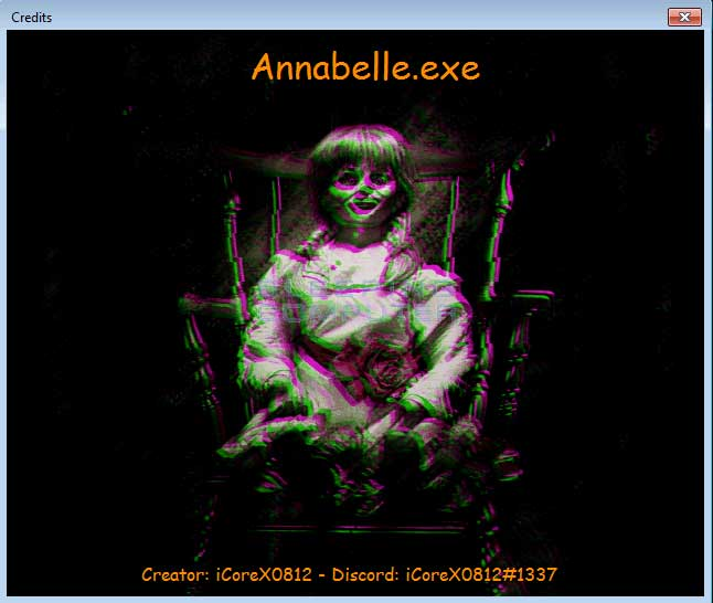 Annabelle-credits-screen
