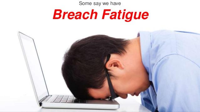 breach-fatigue