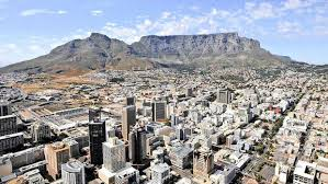 cape-town-africa