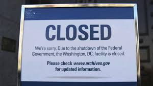 closed-dc