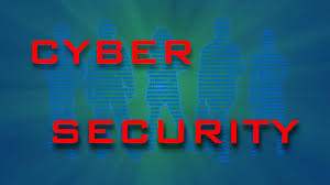 Cyber%20security%20public%20domain