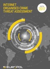 europol-report-170.jpeg
