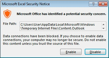 excel-security-warning