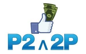 facebook_P2P