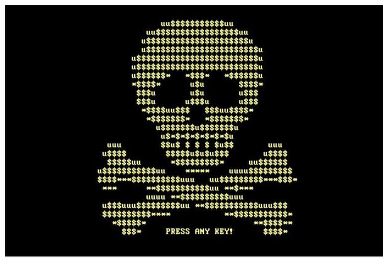 goldeneye-ransomware-skull