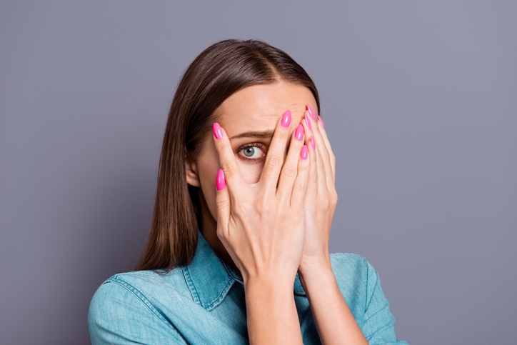 iStock-1124419911  - iStock 1124419911 - Can An Employee's Bad Conscience Be A Vulnerability?