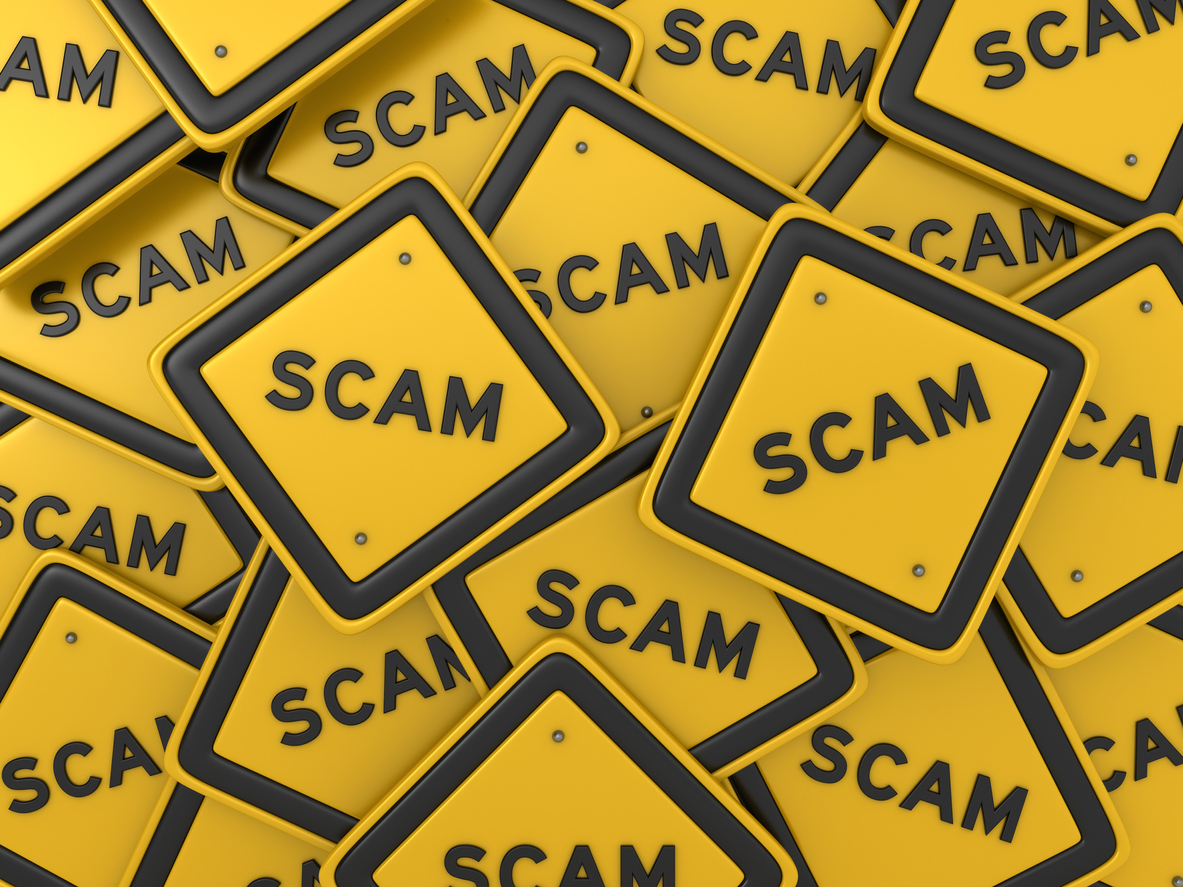 Japan CERT: 75% of BEC Email Scams Involve the Forgery of an Invoice from a Business Partner